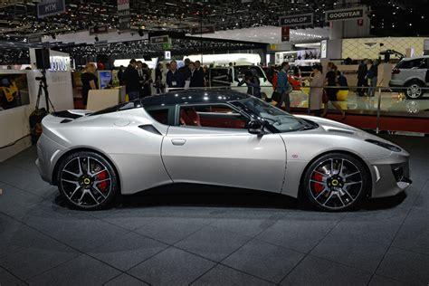 Schnellstes Auto Auf 400 by Der Schnellste Lotus Kostet 96 000 Spothits