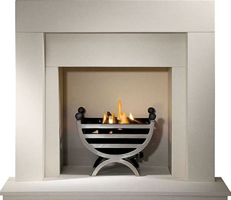 cottage small gas fireplaces wood burning stoves in