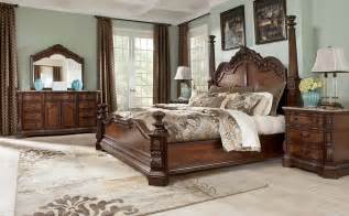 King Bedroom Sets Ikea Bedroom Furniture Sets Ikea Furniture Stores Clearance Ocakta