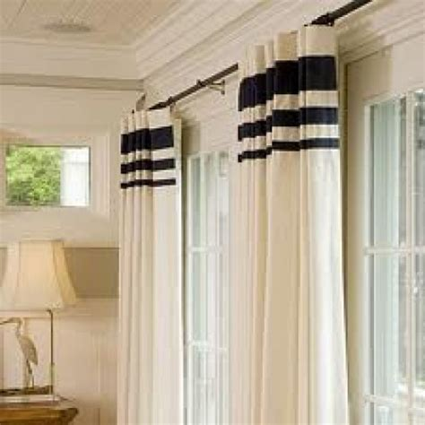 drapery panels target how to interline your drapery panels