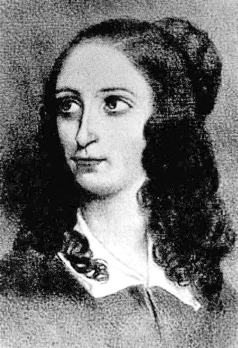 Portal Veritas: Flora Tristan, Operária e Feminista