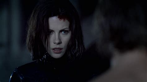 Photos Of Kate Beckinsale 2 by Underworld 2003 Kate Beckinsale Image 5346634 Fanpop
