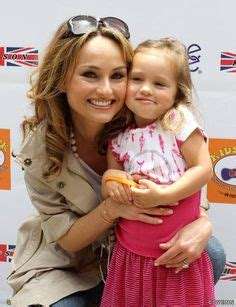 Giadas Got A Bun In The Oven by Giada De Laurentiis Jade S Of Food Is All Consuming