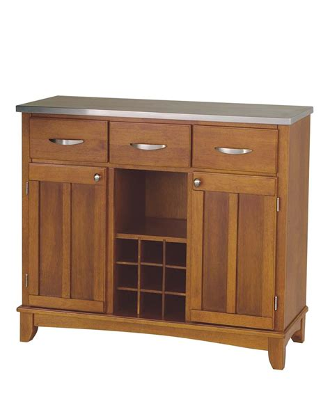 large buffet server home styles large buffet server by oj commerce 13 99