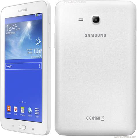 tab 3 7 lite samsung galaxy tab 3 lite 7 0 pictures official photos