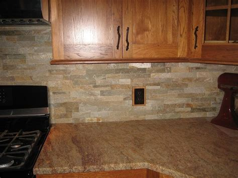 stack stone ledger panels backsplash tile pinterest beachwalk ledger stone back splash backsplash