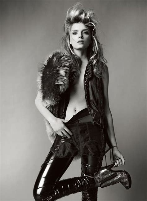 Jaket Rock N Roll Cowo 112 best fashion posing exles images on