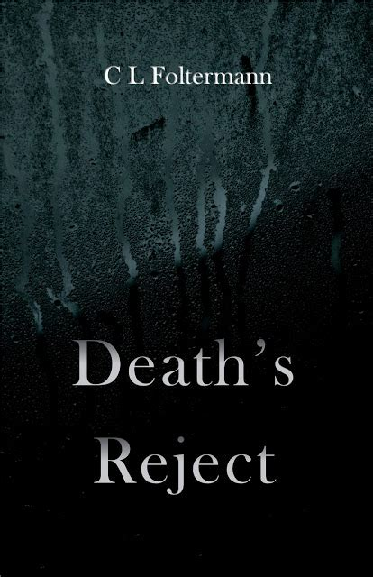 even if it kills books death s reject tour clfoltermann ejbookpromos