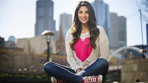 cast in home and away 2015 pia miller pictures images photos images77 com