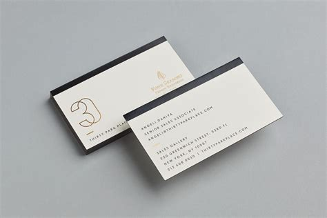 awesome business cards in las vegas creative mobile notary