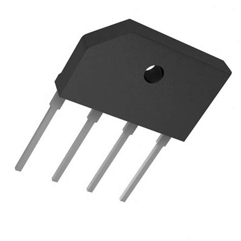 diodes distributor diodes inc authorized distributors 28 images mmbd4448ht 7 f diodes inc mmbd4448ht7f