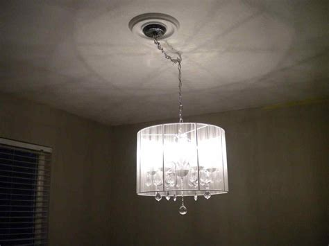 home depot interior light fixtures bathroom ceiling light fixtures home depot 28 images