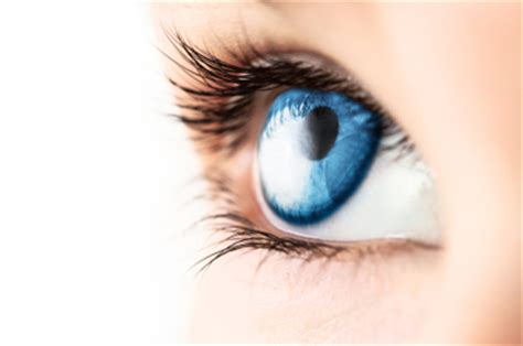 my eyes are sensitive to light fact or fiction are blue eyes more sensitive to light