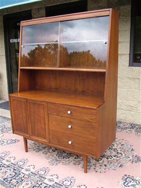 vintage drexel declaration furniture catherine 28 images