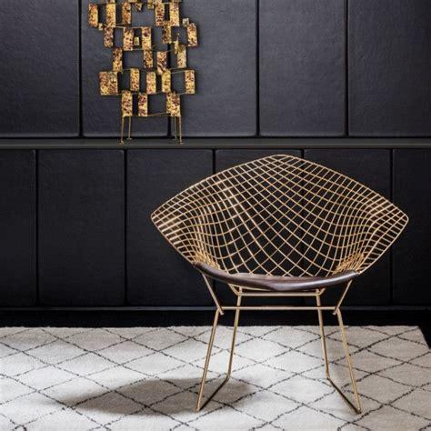 modern art deco design best 25 modern art deco ideas on pinterest art deco