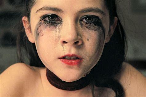 orphan esther film complet en francais le bric 224 brac de titia ces derniers temps j ai regard 233