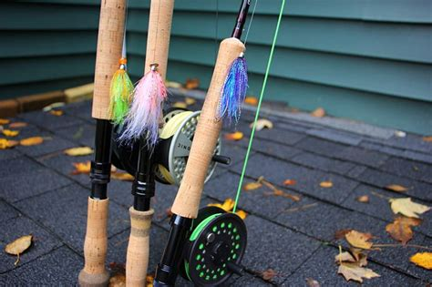 swinging flies for steelhead 1000 images about fly fishing on pinterest fly shop