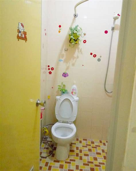 wallpaper dinding kamar mandi 105 wallpaper dinding kamar mandi minimalis wallpaper