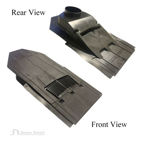 extractor fan roof vent in line slate roof vent for made tiles