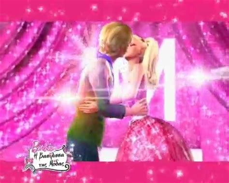 film barbie kiss romantical kiss barbie movies photo 14586152 fanpop