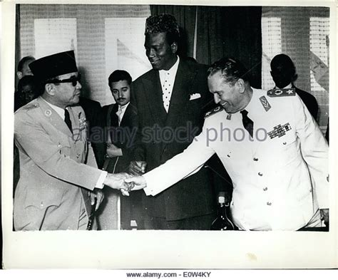 Ll Soekarno soekarno stock photos soekarno stock images alamy