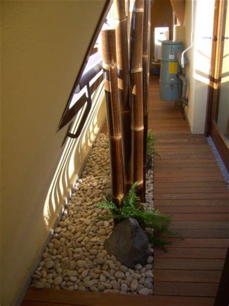 canne bambu da arredo canne bambu da arredo idea d immagine di decorazione