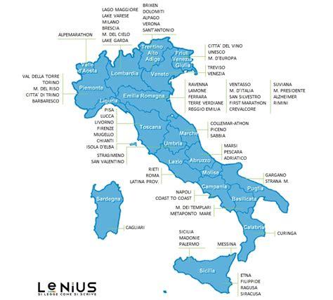 Calendario De Italia Comobadalonareykjavik Maratones En Italia Calendario 2017