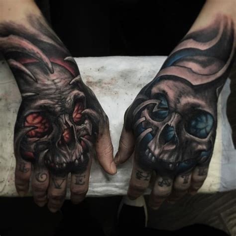 tattoo on hand in military 39 best military with killer tattoos images on pinterest