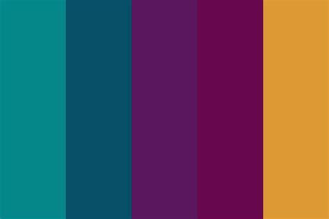 jewel tones colors jewel tones color palette home decor pinterest