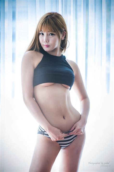ai shinozaki appears on section tv and says she s a fan