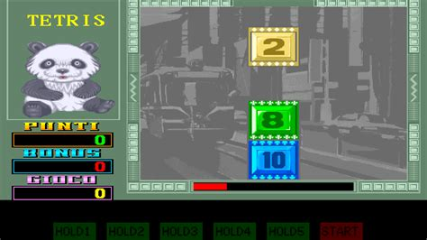 emuparadise tetris pk tetris v346i rom