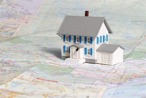 settore casa il franchising agenzia immobiliare real estate