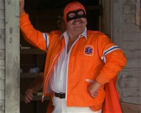 Kaos Captain Costume An3c captain chaos from the cannonball run spencer lodge cannonball run the o jays