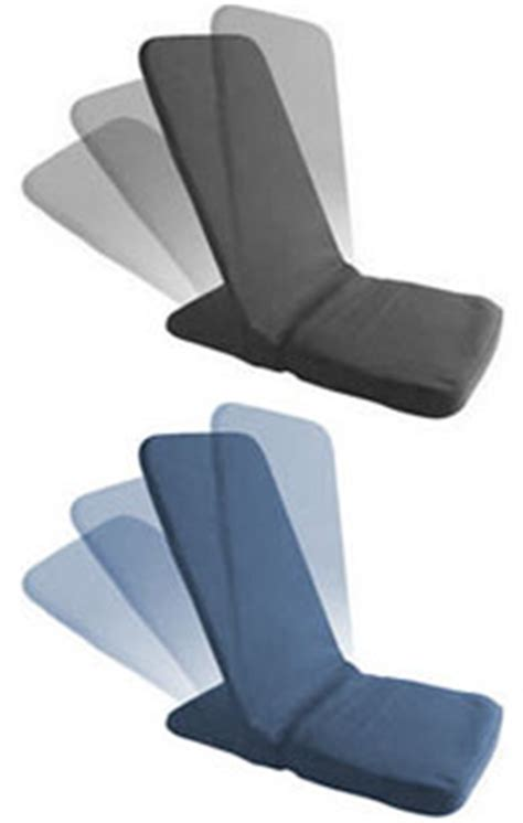 Floor Seating With Back Support by Home Back Supports Lumbar Supports Meditation Floor