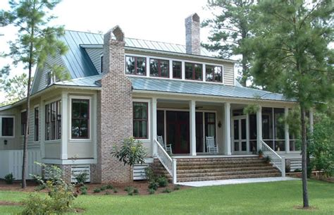 Good Low Country House Plans With Wrap Around Porch #1: Photo002.jpg