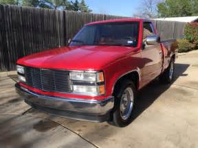 Gmc Sierra Truck Bed For Sale 28 Images Buy Gmc Sierra Long Longbed 8 New Take Off