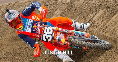 pro motocross riders names troy lee designs tld pro motox athletes offroad dirt