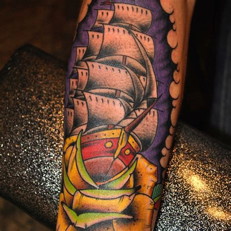 photo gallery monkey wrench tattoo santa rosa tattoo shop