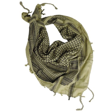 Molay Tactical Cotton Shemagh Coyote Od 1 army shemagh scarf tactical patrol shermag combat keffiyeh khaki black ebay