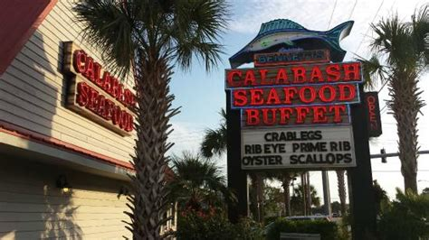 endless crab legs picture of bennett s calabash seafood