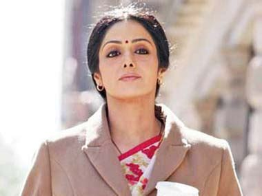 film india english vinglish movie review english vinglish is really about how we