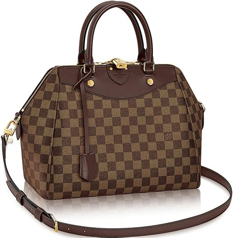 Cowhide Prices Louis Vuitton Mews Bag Bragmybag