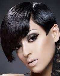 images of short urbzn hairstyles short urban women hair styles