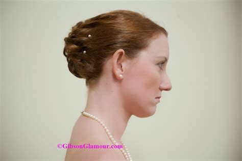 Wedding Hair And Makeup Ontario by Mobile Wedding Hair And Makeup By Professional Mobile