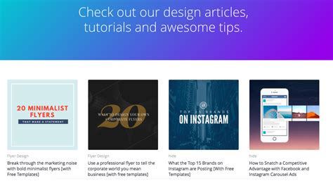 canva crack your cup o coffee these brilliant blogs make for the