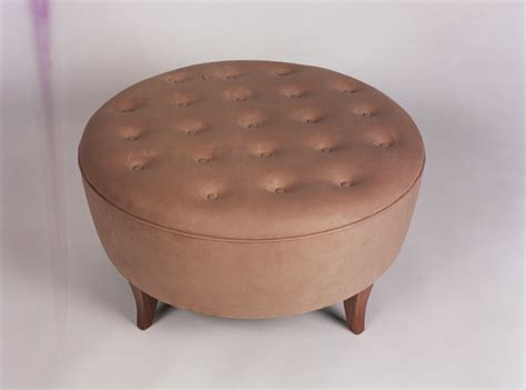 What Is Floating Stool by Bespoke And Furniture Dove Workshops