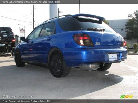 Anchor Subaru by Anchor Subaru Ri New And Used Subaru Dealer In