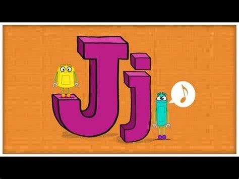 storybots abc jamboree storybots books pin by pam bonenberger on alphabet rhyming phonics