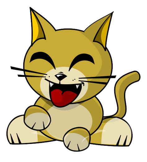 clipart cat free to use domain cat clip