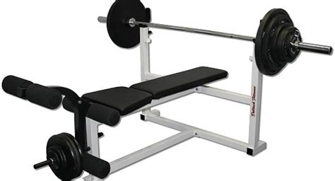 good bench weight can you keep a weight bench outside